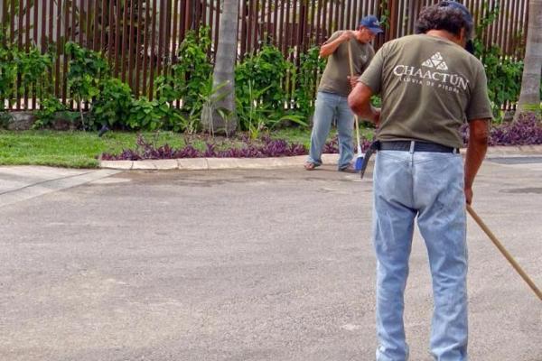 Foto de casa en venta en  , yucatan, mérida, yucatán, 3427385 No. 23
