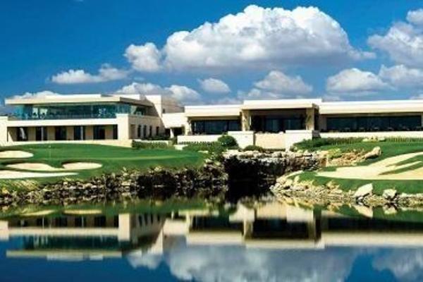 Foto de terreno habitacional en venta en  , yucatan, mérida, yucatán, 5670906 No. 04