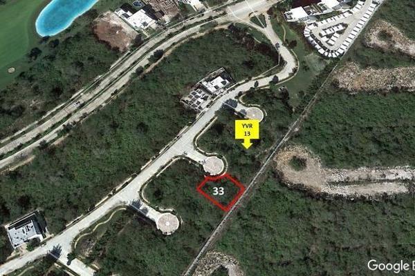 Foto de terreno habitacional en venta en  , yucatan, mérida, yucatán, 5670906 No. 07