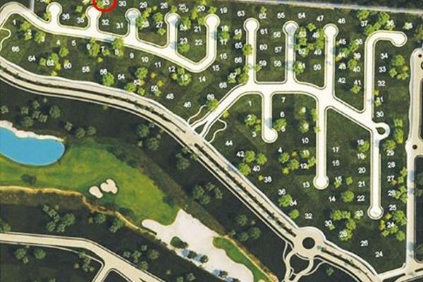 Foto de terreno habitacional en venta en  , yucatan, mérida, yucatán, 5670906 No. 08