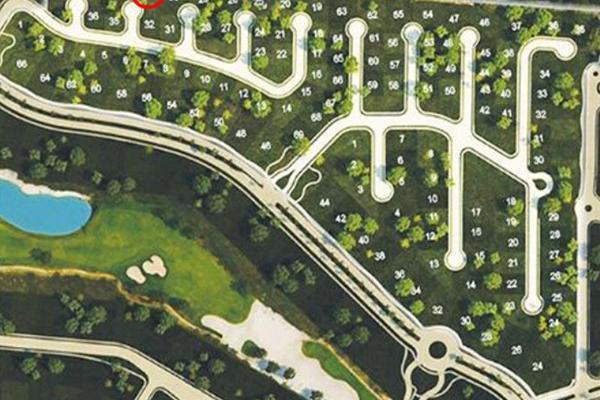 Foto de terreno habitacional en venta en  , yucatan, mérida, yucatán, 5673934 No. 09