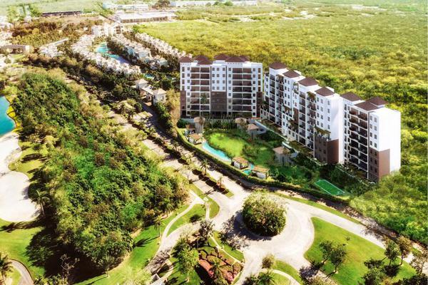 Foto de casa en venta en  , yucatan, mérida, yucatán, 7518301 No. 06