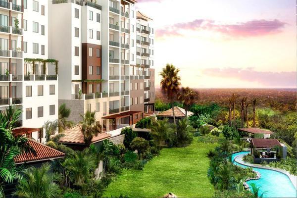 Foto de casa en venta en  , yucatan, mérida, yucatán, 7518301 No. 08