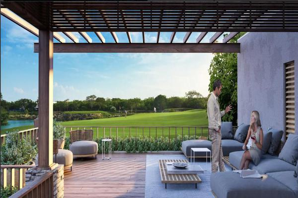 Foto de casa en venta en  , yucatan, mérida, yucatán, 7518301 No. 10