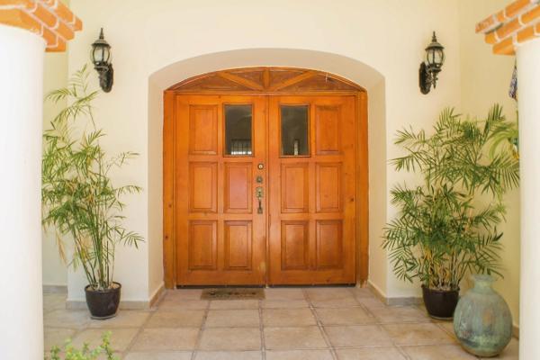 Foto de casa en venta en yuk , álamos i, benito juárez, quintana roo, 3584243 No. 02
