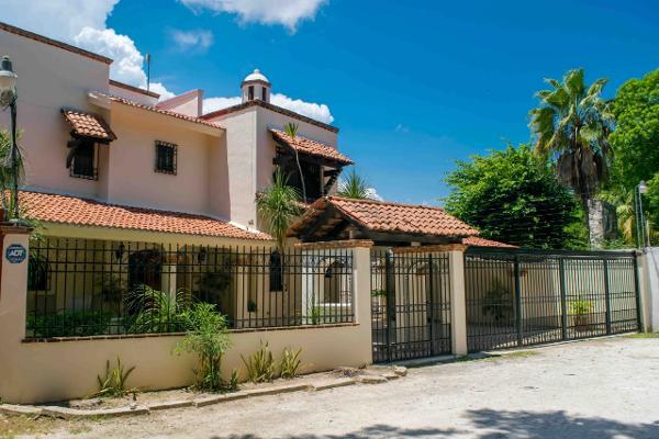Foto de casa en venta en yuk , álamos i, benito juárez, quintana roo, 3584243 No. 03