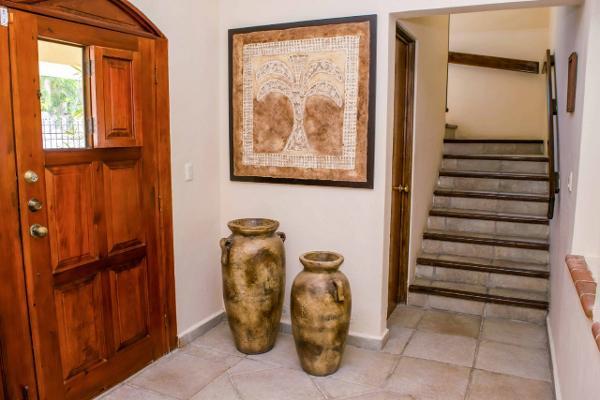 Foto de casa en venta en yuk , álamos i, benito juárez, quintana roo, 3584243 No. 05