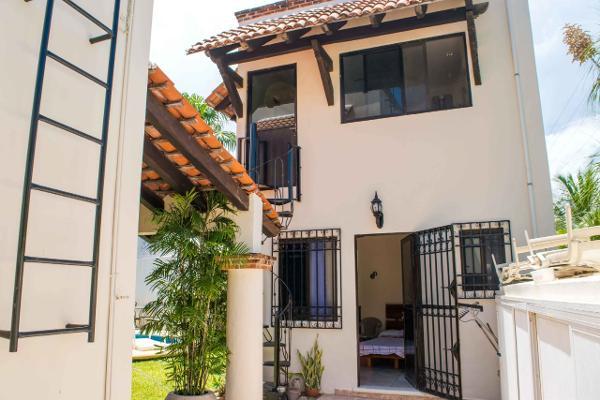 Foto de casa en venta en yuk , álamos i, benito juárez, quintana roo, 3584243 No. 14