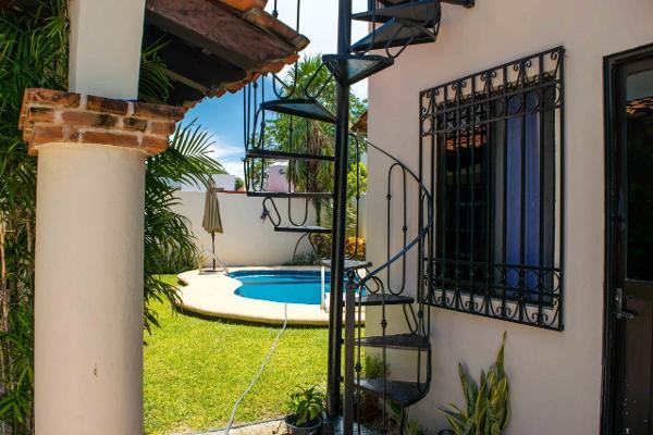 Foto de casa en venta en yuk , álamos i, benito juárez, quintana roo, 3584243 No. 17