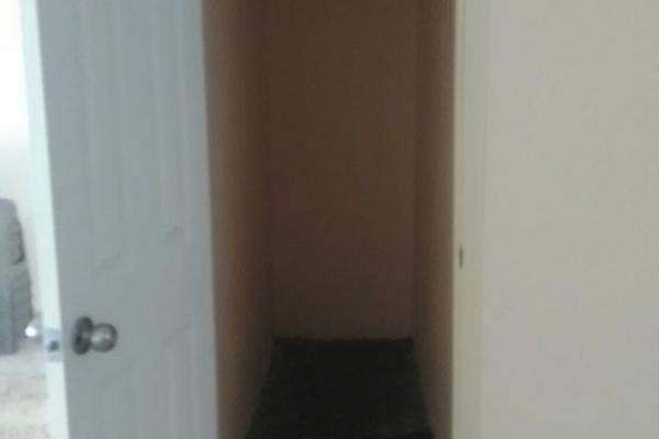 Foto de oficina en renta en yurecuaro 171 , popular rastro, venustiano carranza, distrito federal, 0 No. 02