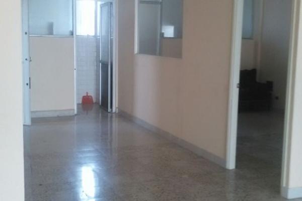 Foto de oficina en renta en yurecuaro 171 , popular rastro, venustiano carranza, distrito federal, 0 No. 04