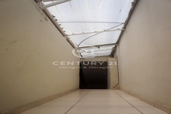 Foto de edificio en venta en yurecuaro 508 , michoacán, león, guanajuato, 16221295 No. 17