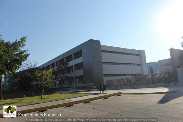 Foto de terreno habitacional en venta en zaachila 00, zaachila, villa de zaachila, oaxaca, 8871608 No. 01