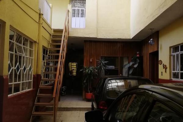 Foto de casa en venta en  , zacahuitzco, iztapalapa, df / cdmx, 0 No. 10