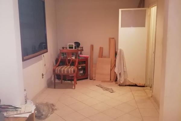 Foto de casa en venta en  , zacahuitzco, iztapalapa, df / cdmx, 0 No. 11
