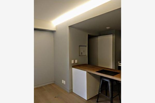 Foto de departamento en venta en zacatecas 00, roma norte, cuauhtémoc, df / cdmx, 8311024 No. 04