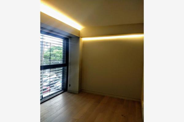 Foto de departamento en venta en zacatecas 00, roma norte, cuauhtémoc, df / cdmx, 8311024 No. 07