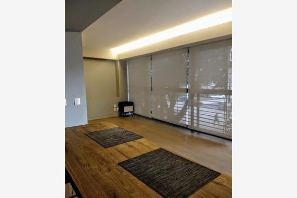 Foto de departamento en venta en zacatecas 00, roma norte, cuauhtémoc, df / cdmx, 8311024 No. 08