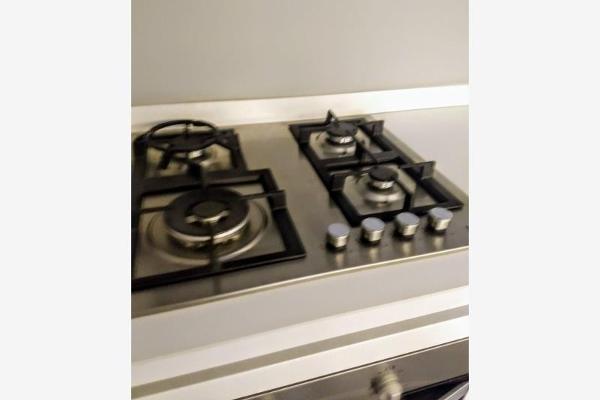 Foto de departamento en venta en zacatecas 00, roma norte, cuauhtémoc, df / cdmx, 8311024 No. 03