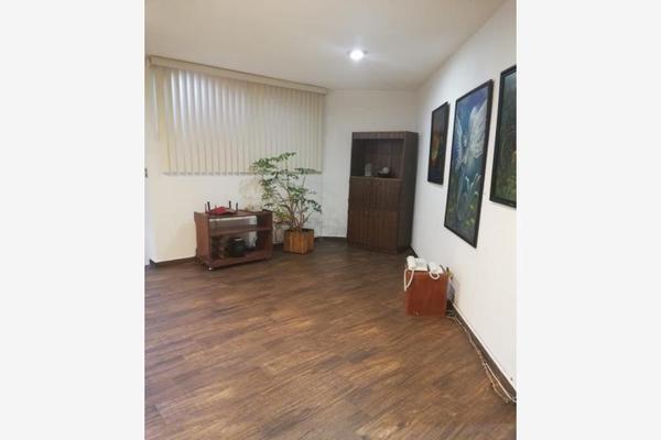 Foto de casa en venta en zacatecas 1, vista del valle sección electricistas, naucalpan de juárez, méxico, 8430292 No. 11