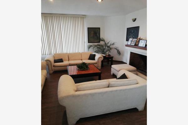 Foto de casa en venta en zacatecas 1, vista del valle sección electricistas, naucalpan de juárez, méxico, 8430292 No. 13