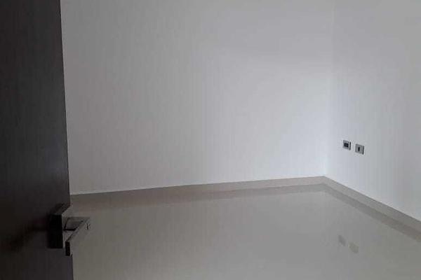 Foto de casa en venta en zacatecas , lomas de angel?polis privanza, san andr?s cholula, puebla, 5683985 No. 06