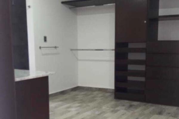 Foto de casa en venta en zacatecas , lomas de angelópolis ii, san andrés cholula, puebla, 5930127 No. 07