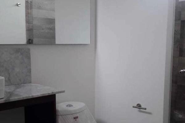 Foto de casa en venta en zacatecas , lomas de angelópolis ii, san andrés cholula, puebla, 5930127 No. 11