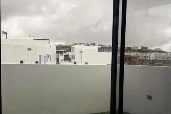 Foto de casa en venta en zacatecas , lomas de angelópolis ii, san andrés cholula, puebla, 5930127 No. 16