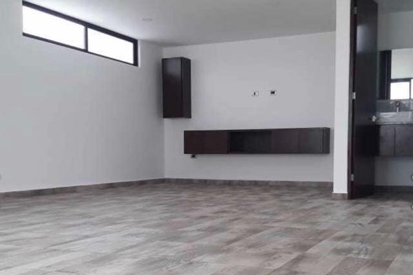 Foto de casa en venta en zacatecas , lomas de angelópolis ii, san andrés cholula, puebla, 5930127 No. 17