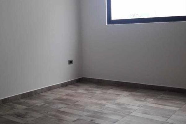 Foto de casa en venta en zacatecas , lomas de angelópolis ii, san andrés cholula, puebla, 5930127 No. 09