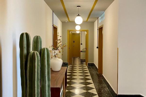Foto de departamento en venta en zacatecas , roma norte, cuauhtémoc, df / cdmx, 13454546 No. 08