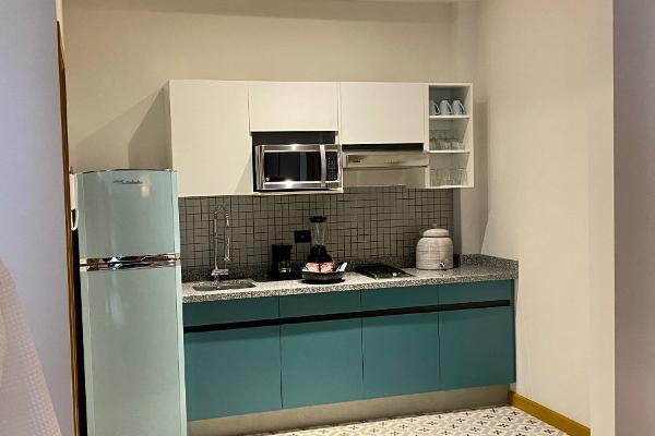 Foto de departamento en venta en zacatecas , roma norte, cuauhtémoc, df / cdmx, 13454546 No. 20