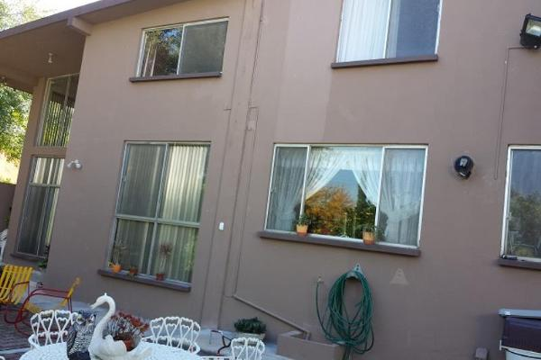 Foto de casa en venta en zacatenco 103, prados de la sierra, san pedro garza garcía, nuevo león, 5812097 No. 06