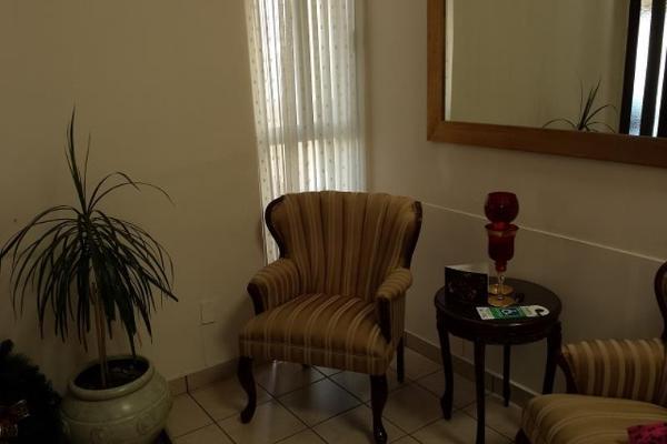 Foto de casa en venta en zacatenco 103, prados de la sierra, san pedro garza garcía, nuevo león, 5812097 No. 15