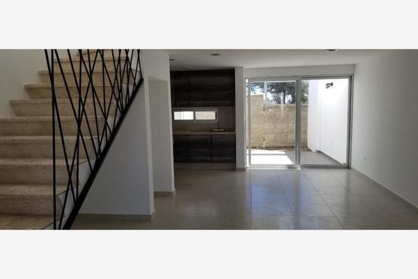 Foto de casa en venta en zacatlan 1302, san francisco acatepec, san andrés cholula, puebla, 15344035 No. 03