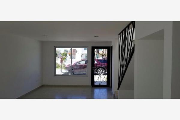 Foto de casa en venta en zacatlan 1302, san francisco acatepec, san andrés cholula, puebla, 15344035 No. 04