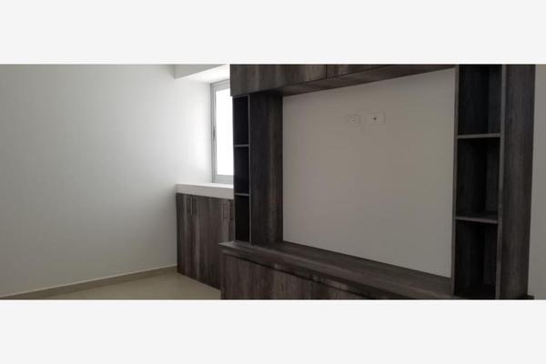 Foto de casa en venta en zacatlan 1302, san francisco acatepec, san andrés cholula, puebla, 15344035 No. 11