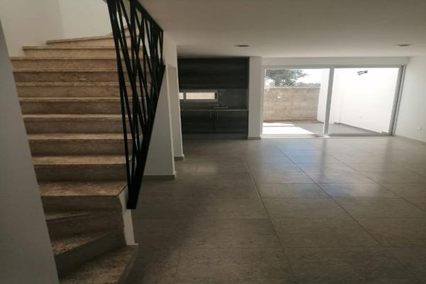 Foto de casa en venta en zacatlan 43, san francisco acatepec, san andrés cholula, puebla, 0 No. 02