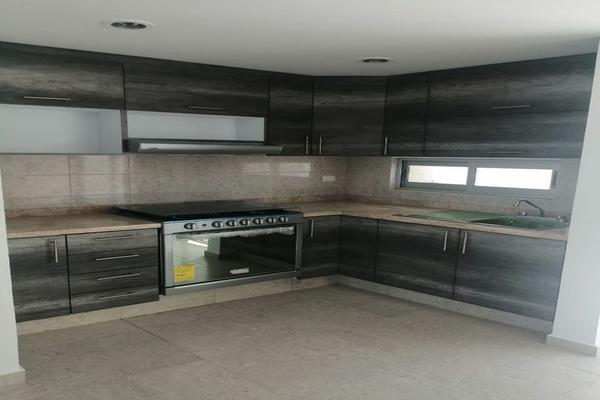 Foto de casa en venta en zacatlan 43, san francisco acatepec, san andrés cholula, puebla, 0 No. 03