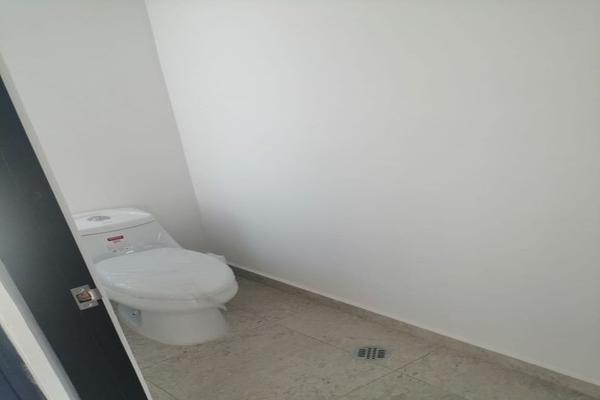 Foto de casa en venta en zacatlan 43, san francisco acatepec, san andrés cholula, puebla, 0 No. 05