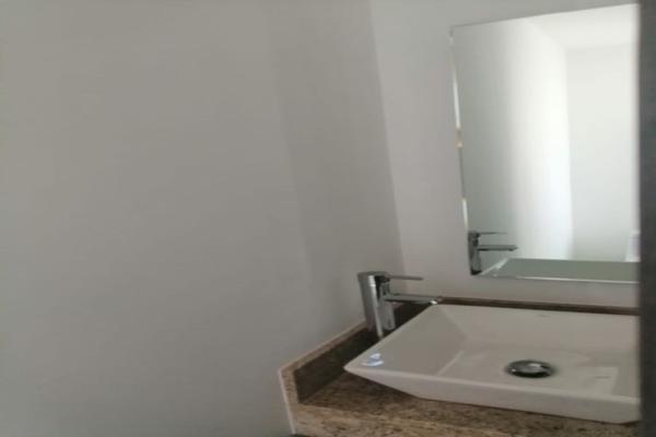 Foto de casa en venta en zacatlan 43, san francisco acatepec, san andrés cholula, puebla, 0 No. 06