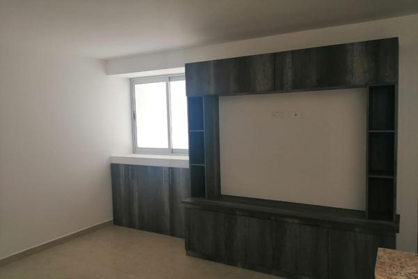 Foto de casa en venta en zacatlan 43, san francisco acatepec, san andrés cholula, puebla, 0 No. 10