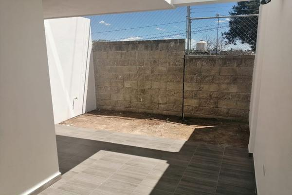 Foto de casa en venta en zacatlan 43, san francisco acatepec, san andrés cholula, puebla, 0 No. 12