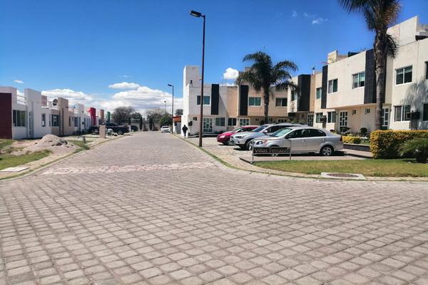 Foto de casa en venta en zacatlan 43, san francisco acatepec, san andrés cholula, puebla, 0 No. 13