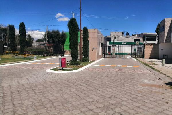Foto de casa en venta en zacatlan 43, san francisco acatepec, san andrés cholula, puebla, 0 No. 14