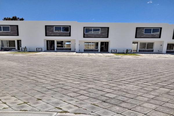 Foto de casa en venta en zacatlan 43, san francisco acatepec, san andrés cholula, puebla, 0 No. 15