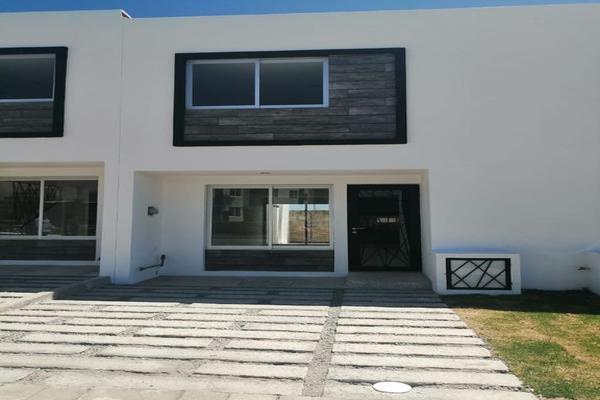 Foto de casa en venta en zacatlan 43, san francisco acatepec, san andrés cholula, puebla, 0 No. 16