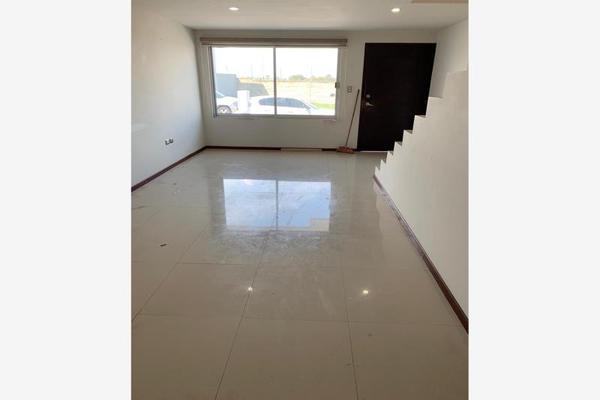 Foto de casa en venta en zacatlán 43, san francisco acatepec, san andrés cholula, puebla, 0 No. 02