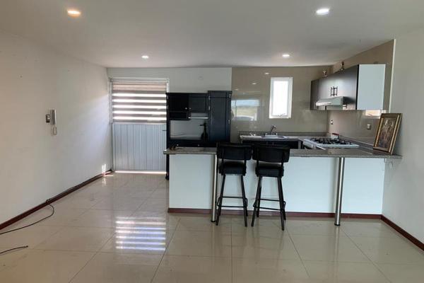 Foto de casa en venta en zacatlán 43, san francisco acatepec, san andrés cholula, puebla, 0 No. 03
